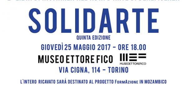 SolidArte 2017