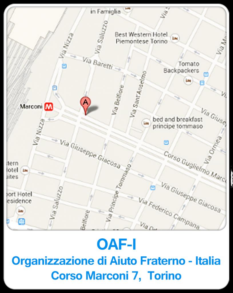 oafi map
