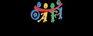 OAF-I