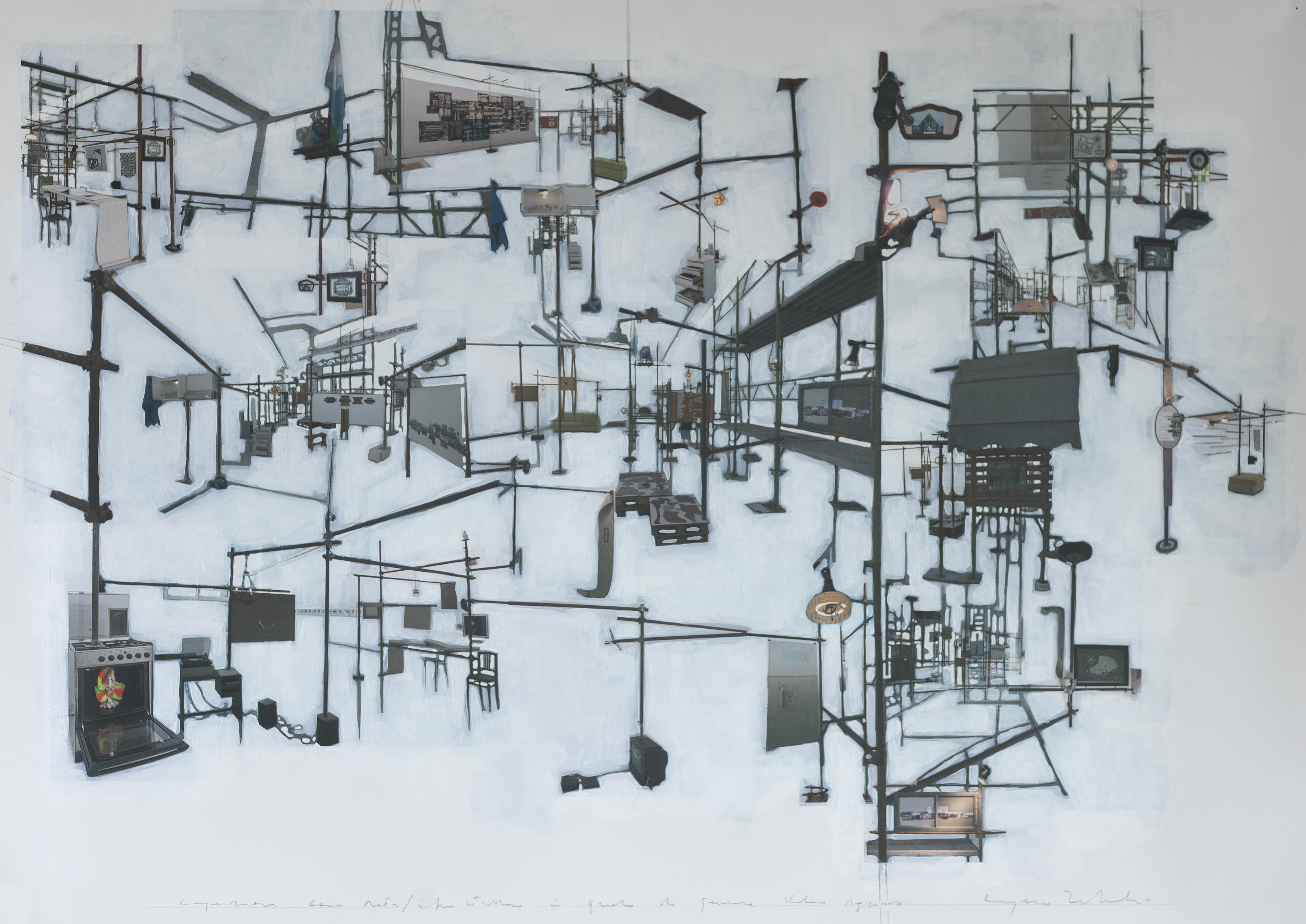 TIBALDI EUGENIO – Seconda chance studio 01